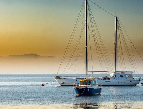 Hajó adásvétel belföldön ügyvéddel vagy ügyvéd nélkül?